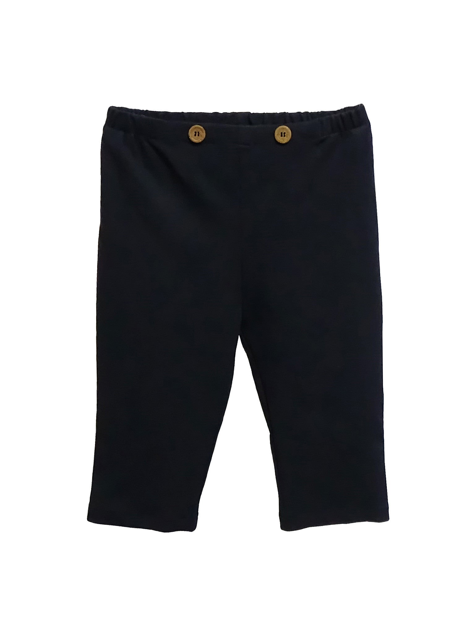 Stretch Slim Line Pant