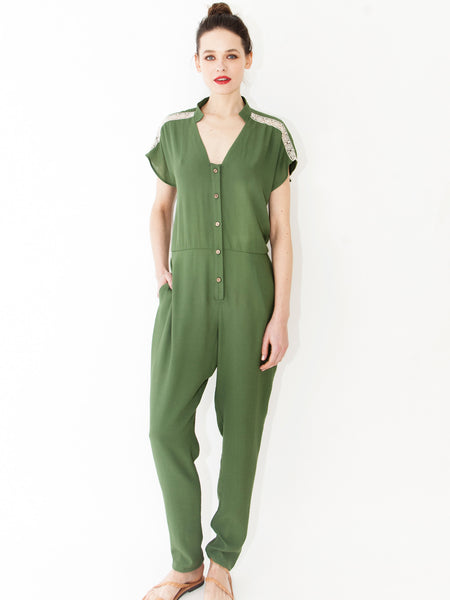 All Day Jumpsuit