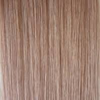 clip in extensions#12 200g10pcs