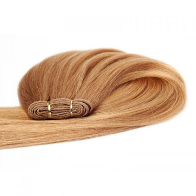 "Weaves 22"" 100grams"