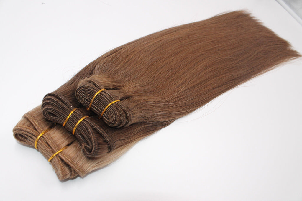 clip in extensions #60A