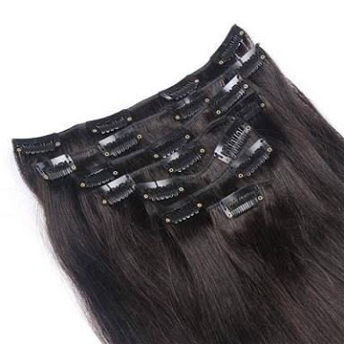 clip in extensions #16