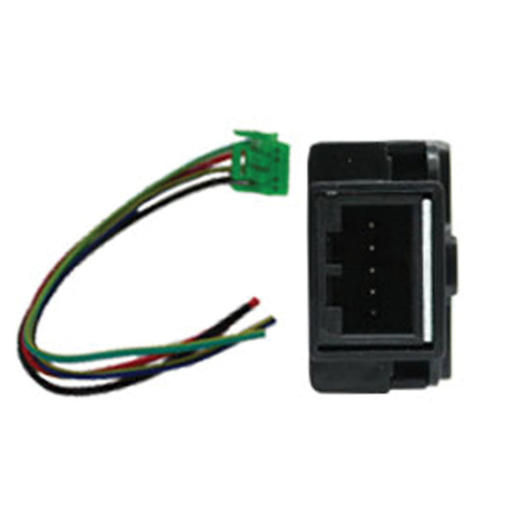 LUX Lighting Systems LED Switch Toyota 800 series