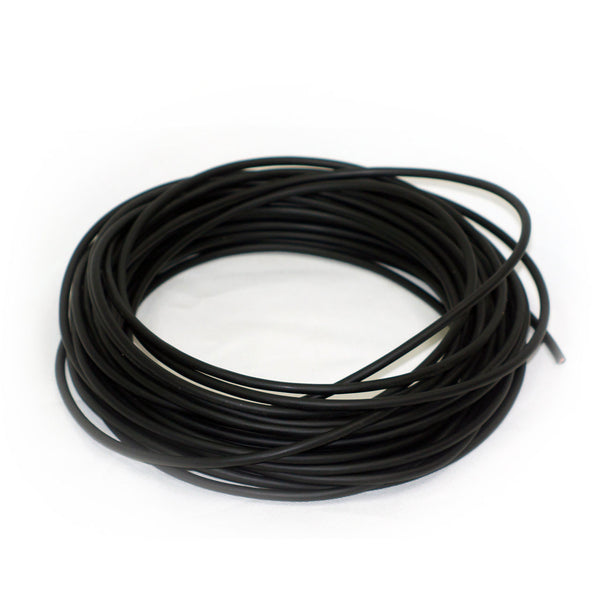 LUX Premium Lead Wire - Bulk 50 Feet