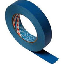 Load image into Gallery viewer, 3M Blue Masking Tape