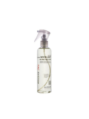 TAC Systems - Moonlight (25% Silica Spray Sealant) 250ml