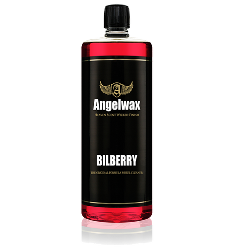 Angelwax - Bilberry Superior Wheel Cleaner Concentrated