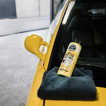 Chemical Guys Butter Wet Wax Warm & Deep Carnauba Shine 473ml
