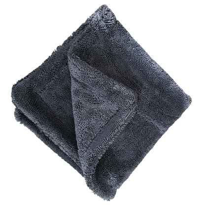 Mini Dual PiLE Drying Towel
