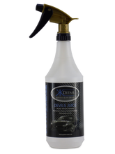 Krystal Kleen Detail Dilution Product Bottle