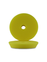 Load image into Gallery viewer, Krystal Kleen Detail - STORM PRO Polishing Pad (Yellow Medium / Light Pad)