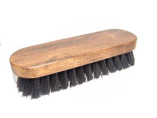 Leather & Textile Cleaning Brush