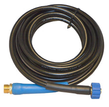 "Load image into Gallery viewer, Nilfisk ""C - Series"" Model Range, Extension Reinforced Non-Kink Longlife Hose"