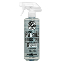 Chemical Guys - Nonsense Colorless & Odorless All Surface Cleaner 473ml