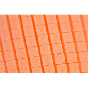 Scholl Concepts NEP Honey SpiderPad 145mm