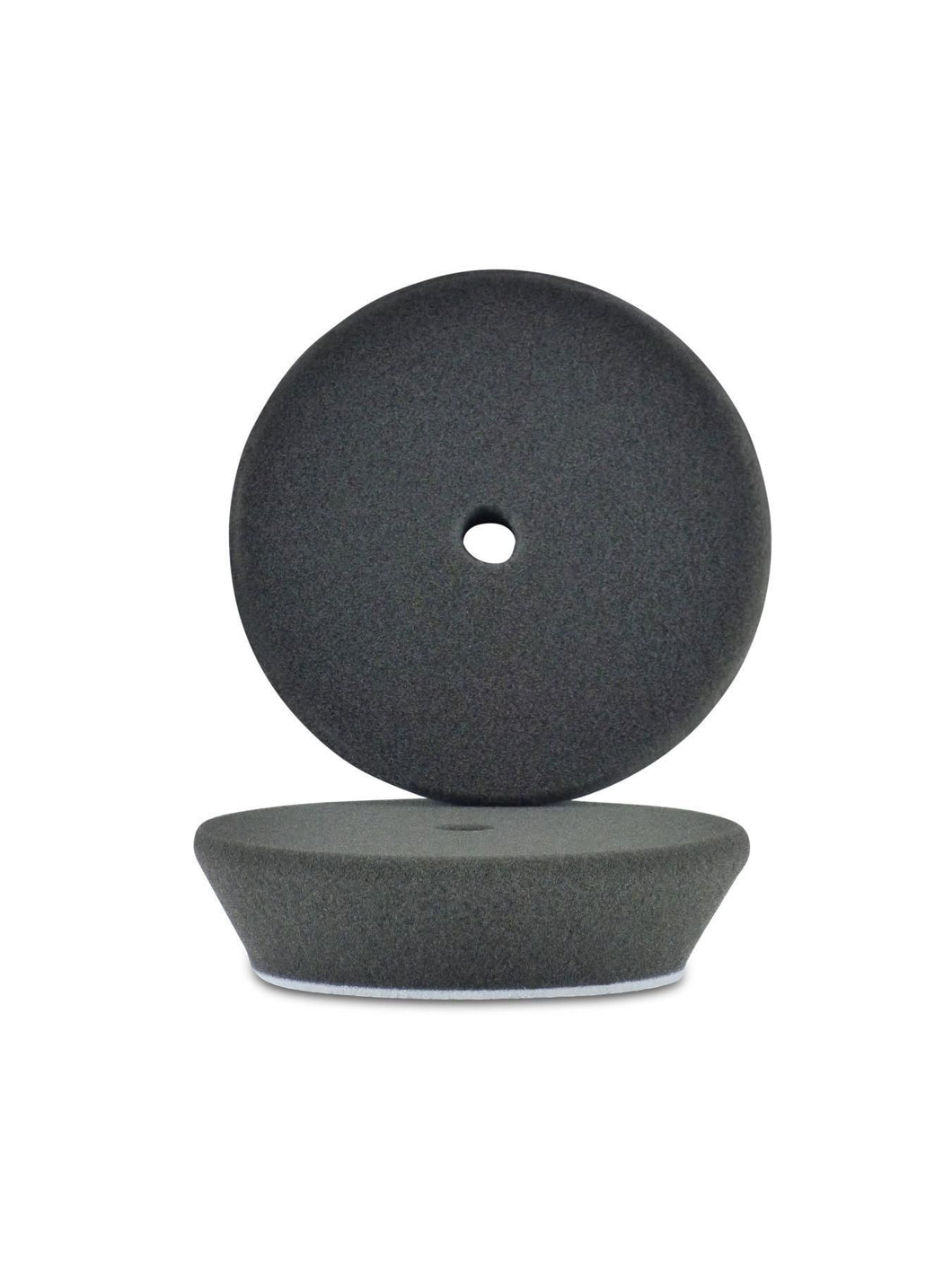 Krystal Kleen Detail - STORM PRO Polishing Pad (Black Extra Fine Finishing Pad)