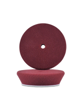 Krystal Kleen Detail - STORM PRO Polishing Pad (Burgandy Medium/Heavy Cutting Pad)