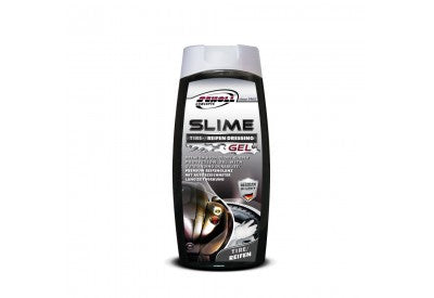 Scholl Concepts Slime Tyre Dressing 500ml