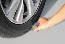 Load image into Gallery viewer, Soft99 Pure Shine Water Based Tyre Shine