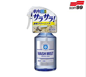 Soft 99 - Roompia Wash Mist Interior Cleaner 300ml