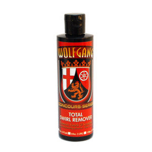 Wolfgang Total Swirl Remover