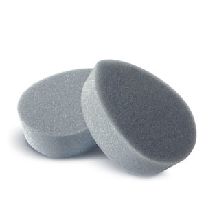 Bilt Hamber Applicator Pads