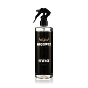 Angelwax - Revenge (Bug & Insect Remover)