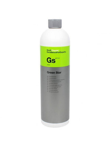Koch Chemie Green Star Universal Cleaner