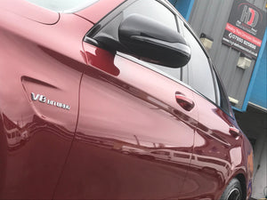 SiRamik - SC FLEX (Semi-Elastic Ceramic Coating)