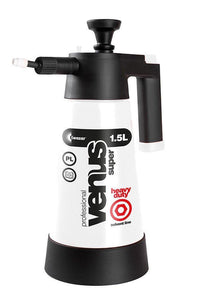 Kwazar - Venus Pump Up Sprayer 1.5 Litre (Solvent)