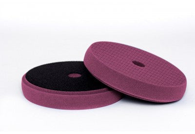 Scholl Concepts Purple Spider Pad