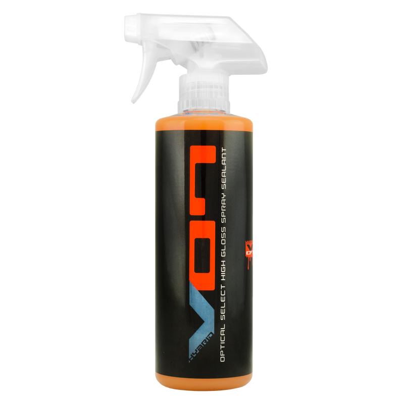 Chemical Guys Hybrid V07 Optical High Gloss Spray Sealant 473ml