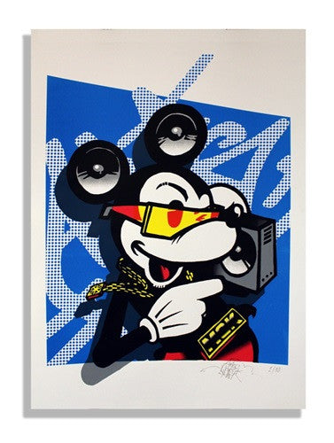 aroe-msk-mickey-boombox-part-1