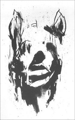 Antony Micallef - Head