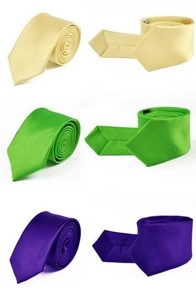 Men's ties - TrendSettingFashions   - 2