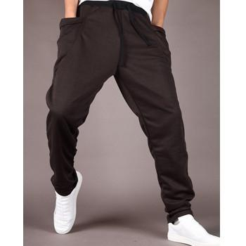 Men's Fashion Harem Pants 8 color options! - TrendSettingFashions   - 3