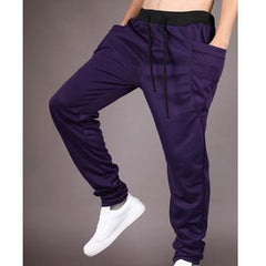 Men's Fashion Harem Pants 8 color options!
