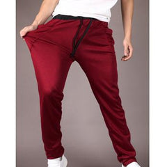 Men's Fashion Harem Pants 8 color options! - TrendSettingFashions   - 6
