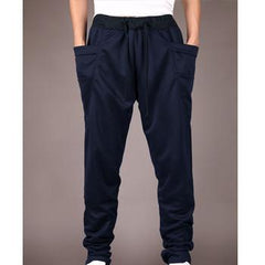 Men's Fashion Harem Pants 8 color options! - TrendSettingFashions   - 7