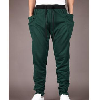 Men's Fashion Harem Pants 8 color options! - TrendSettingFashions   - 8
