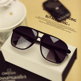 Men's Fashion Driving Sunglasses - TrendSettingFashions