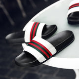 Men's Summer Sandals - TrendSettingFashions