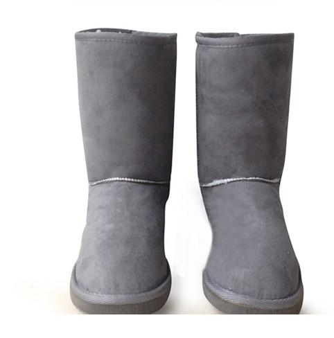 Women's 6 Colors of Boots - TrendSettingFashions