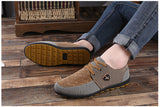 Men's Fashion Flats