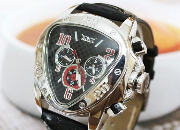 Men's Automatic Mechanical Watch - TrendSettingFashions