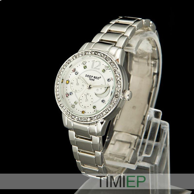 Men's Watches - TrendSettingFashions