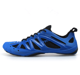 Men Luminous Light Up Shoes - TrendSettingFashions