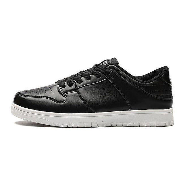 Men's Athletic Breathable Tennis Shoes - TrendSettingFashions
