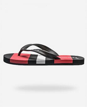 Men's Beach Flips - TrendSettingFashions