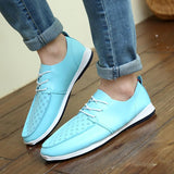 Men's Dress Loafers - TrendSettingFashions